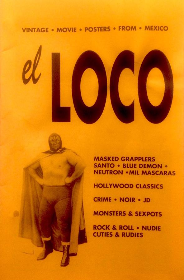 el-loco-small.jpg