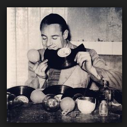 man-eats-records.png
